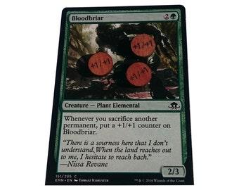 MTG - +1/+1 counters x30