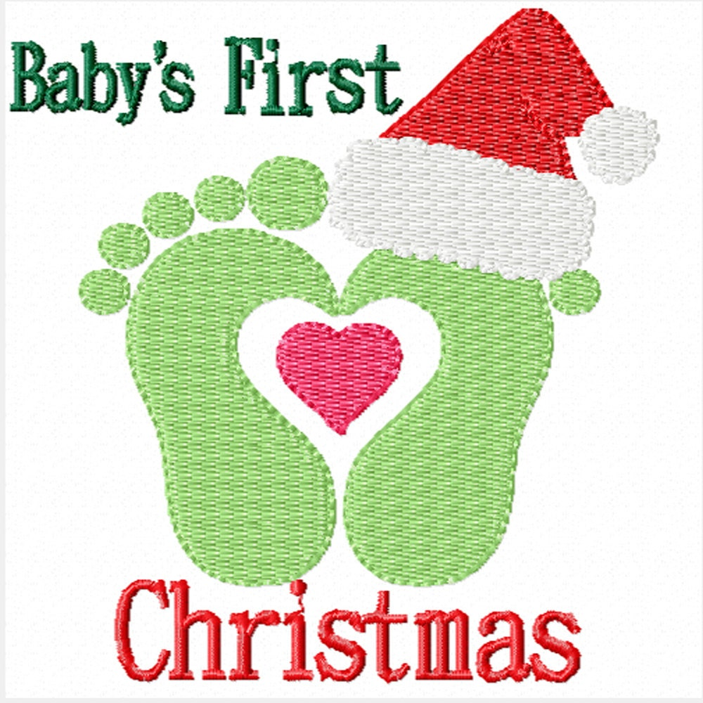machine embroidery designs for baby