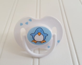 NEW!!!! Classic Avent Pacifier