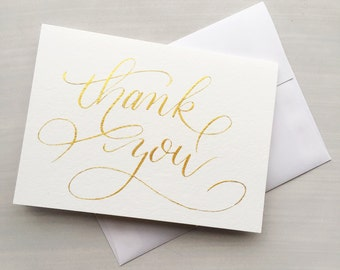 Small Thank You Cards Thank You Cards Bulk Wedding Thank