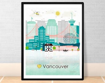 home decor store vancouver columbia etsy 11137