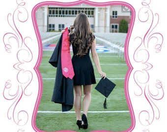 Custom Graduation Invite, Announcement, digital printable invitation, personalized announcement/invitation