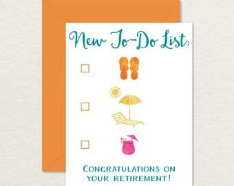 printable congratulations card