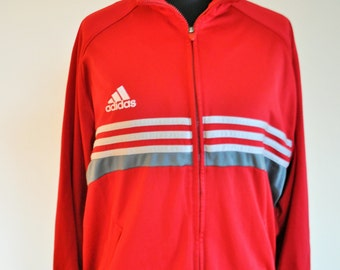 felpe adidas old school