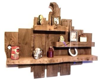 """Shop """"home decor"""" in Storage & Organization"""