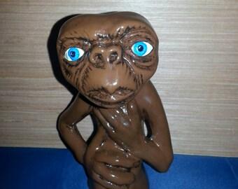 Ceramic E.T.