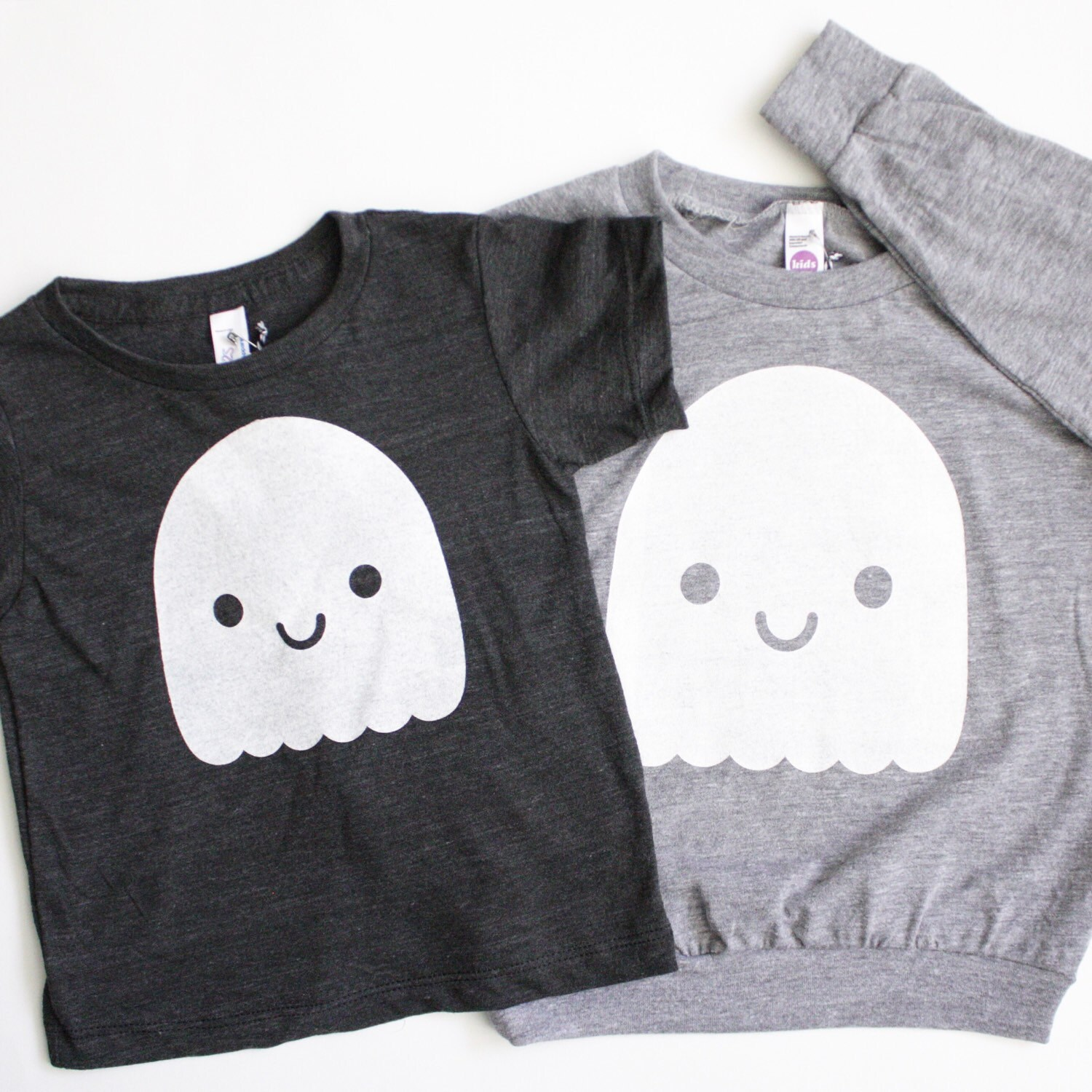 Updates From Mochikids On Etsy