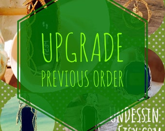 Previous customers only-message me first- may not be approved
