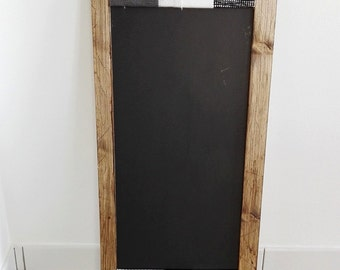 Black & White boards