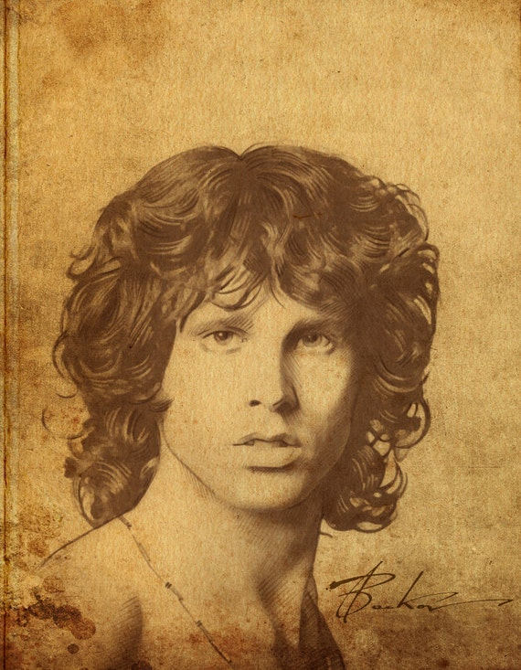 jim morrison paper term The original production crew for the latter two of these films included then-ucla film student jim morrison but he was ill that term jim had us do quite.