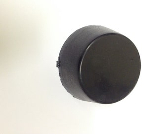 Coconut Shell Activated Charcoal Soap 100g