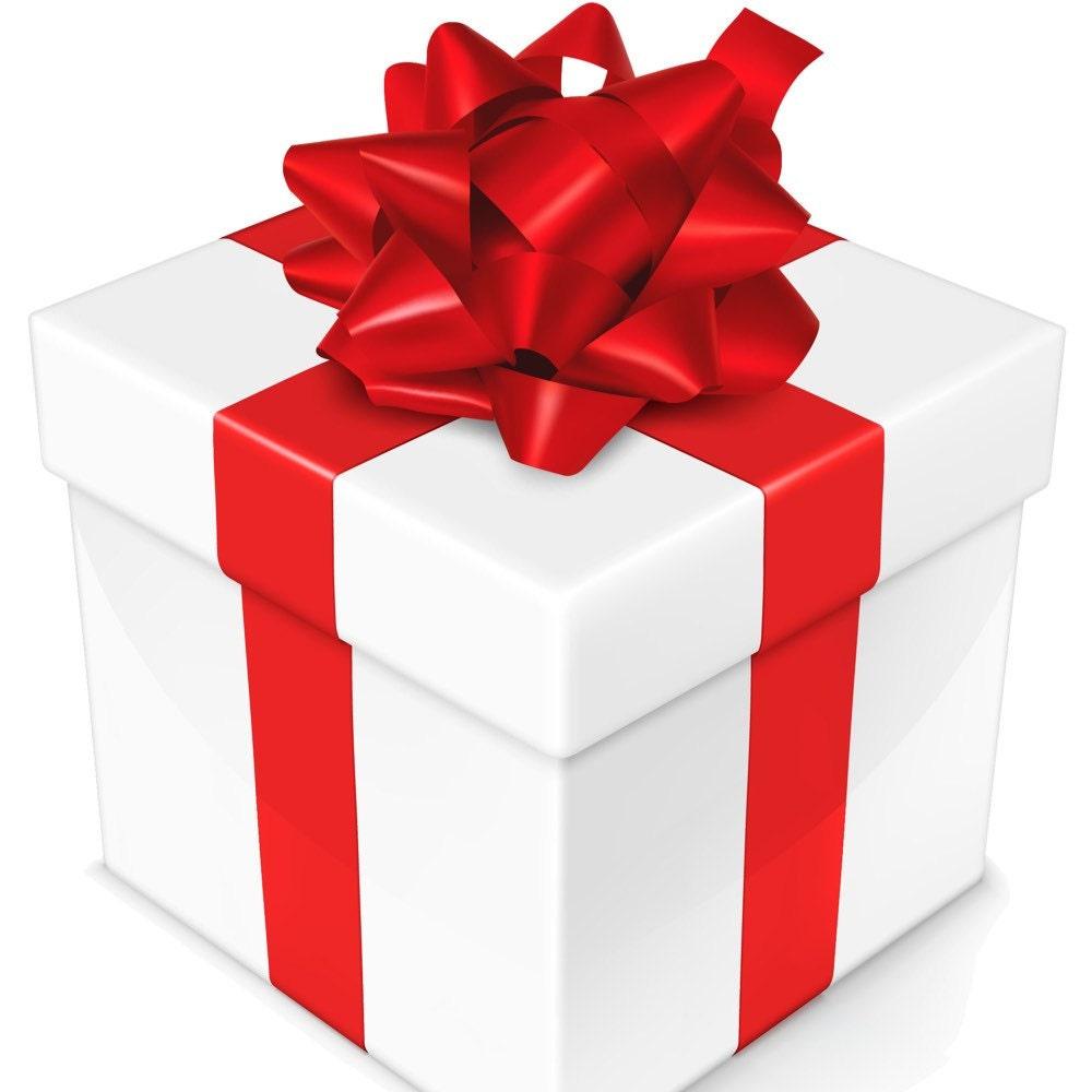 Россия - доставка подарков, подарочных наборов и корзин 83