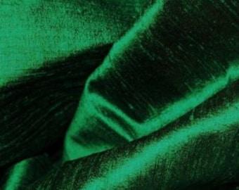Raw Silk Fabric Etsy