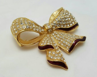 ROMAN Bow Pin (reserved)