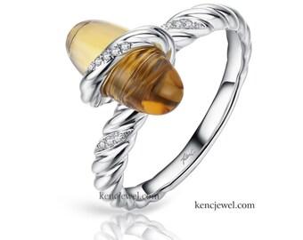 Fashion Ring 036