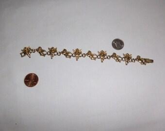 Cherub Bracelet