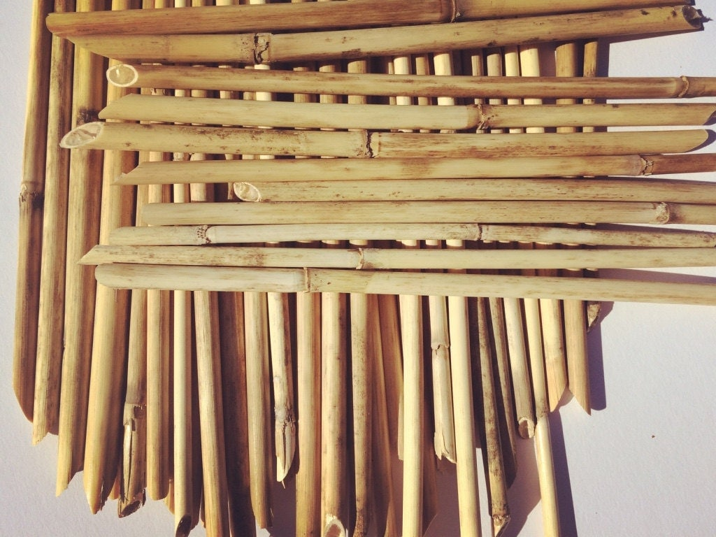 Dried reeds craft supplies reed bouquet floral for Rustic home decor suppliers