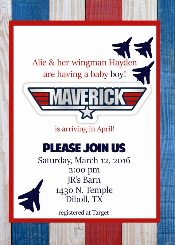 Buy Baby Shower Invitations as amazing invitations design