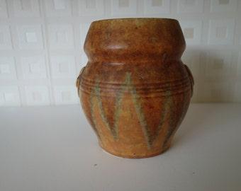 Beswick vase, shape 192, 1934/40