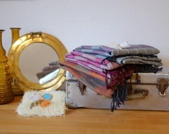 Opening Sale %40 OFF Peshtemal, Turkish Towel, Bath Towel, Beach Towel, Spa, Yoga, Shawl, Pareo, Beach Fouta