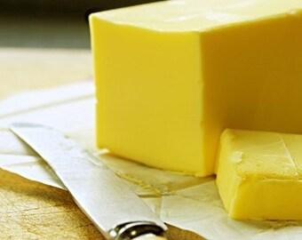 Butter CO2 | Butter Popcorn Scent | 1 ounce / 30ml