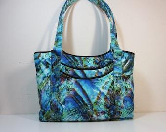 Sugar & Spice Handbag, Purse, Bag, Shoulder Bag