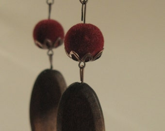 "Creative Earrings only for you! with ""Free Shipping"""