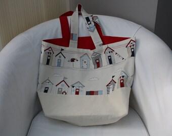 Shopping Bag/ Tote/Beach Bag