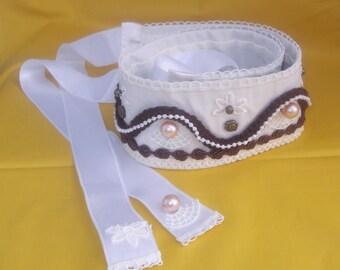 Waist (belt) Dalia