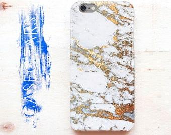 iPhone 6 Case iPhone 6s Case iPhone 6s Plus iPhone 6 Plus Case Marble  Phone Case Marble iPhone 5s iPhone 5c Case Marble Gold CGP0046