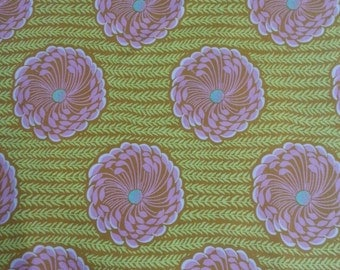 Amy butler quilt wt fabric soul blossom  sold by the yard