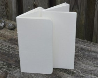 Inserts Watercolor paper fabriano 200 g/m2  traverler's notebook - midori - fauxdori