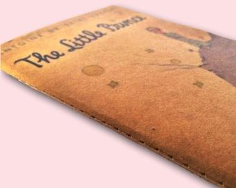 Little Prince - 3 pack - Pocket Notebook