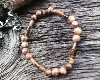 little daydreamer- kids bracelet