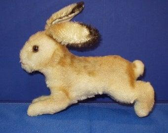 Vintage 1950's Steiff Bunny Rabbit