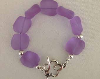 Lilac (SOLD)