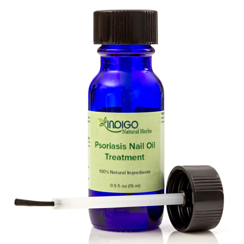 Natural Organic Psoriasis Treatment