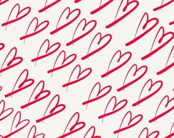 So much love card