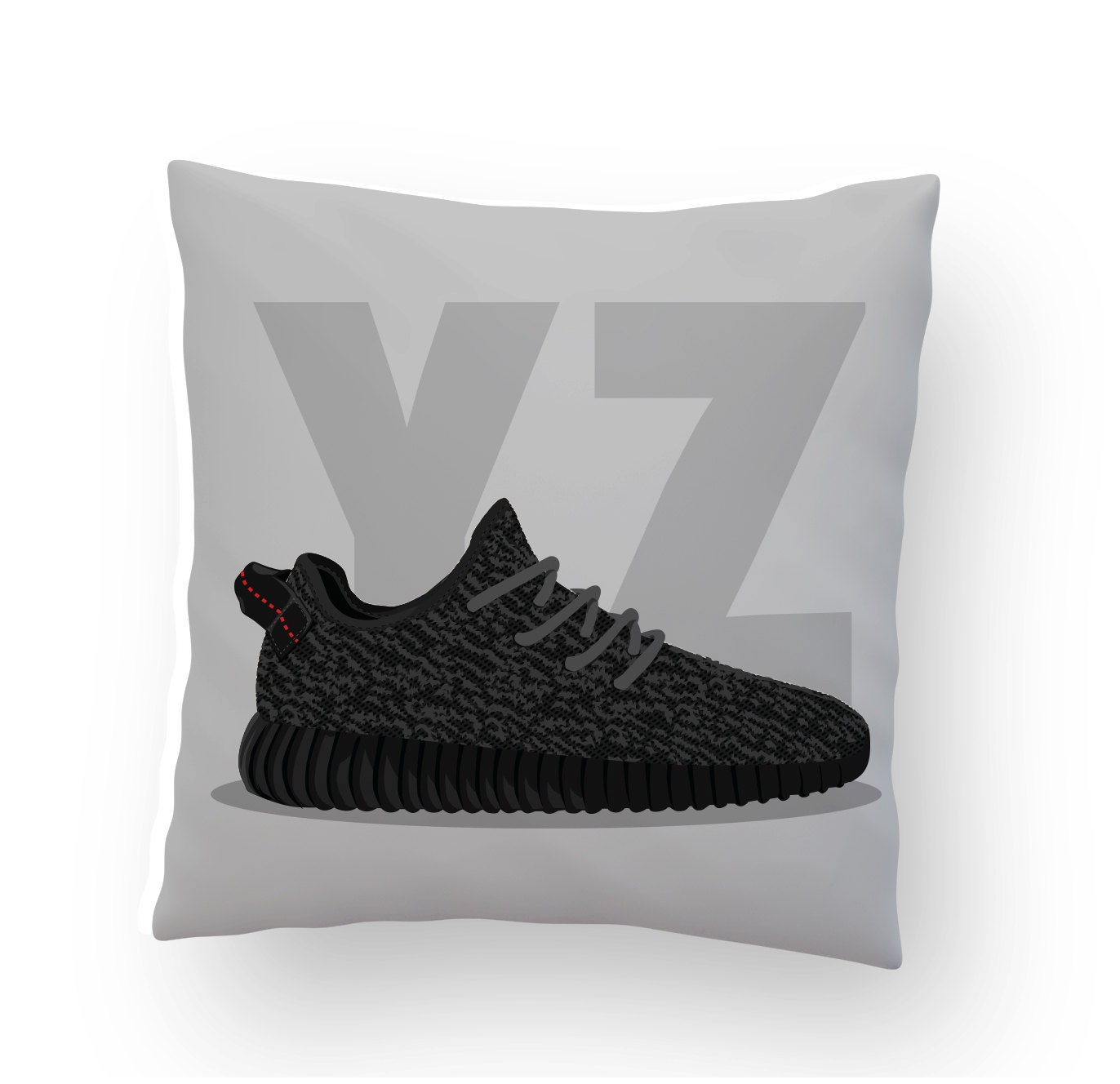 superior quality 40bda 94488 etsy yeezy boost 350 Find your adidas Damian Lillard ...