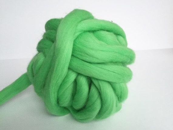 Arm Knitting Yarn : Chunky knit yarn super arm knitting bulky by