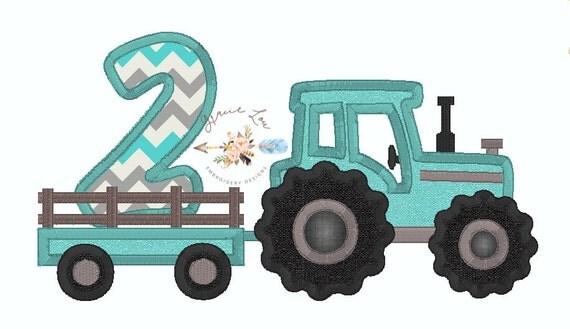 Disegno rimorchio del trattore for D eusanio rimorchi