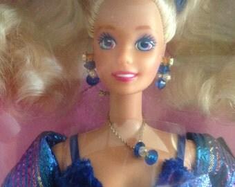 Barbie - Evening Sensation - (1992)