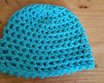 Child's Hat - 62016 H01