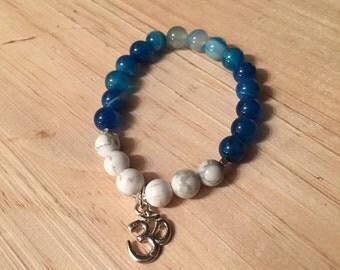 Bracelet Boho Nicki Namaste