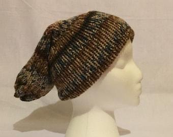 slouchie, slouchie hat, adult hat, teenager hat, winter, hats, hat, womens beanie, kids beanie, beanie