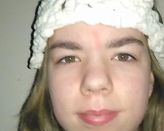 chrocet head warmer