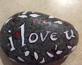 Unique Valentines gift