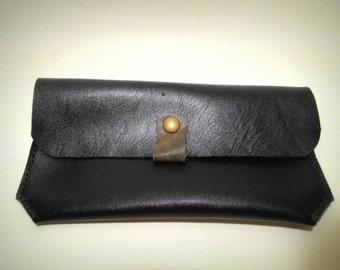 Leather - Small Bag DIY Kit
