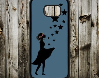 Galaxy S7 case,  Samsung Galaxy S7 phone case,  S7 phone case, Personalised phone case Galaxy phone case, Custom case,
