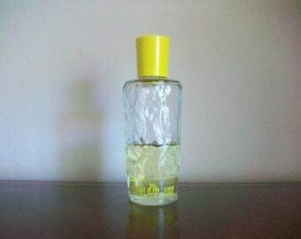 Pfizer Leeming Skinny Dip Lemon 4oz